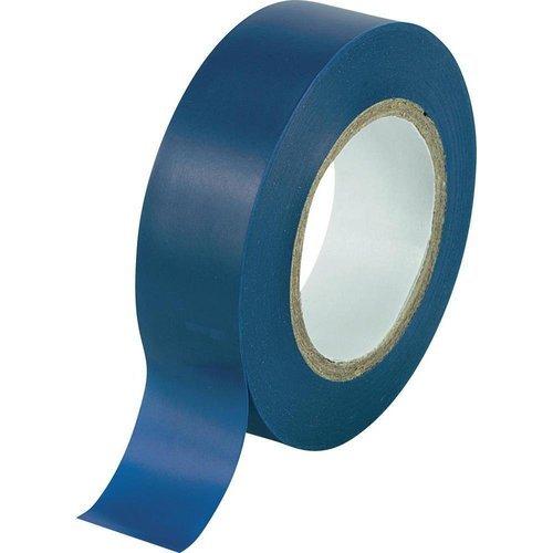 IzolentaPVC INSULATING TAPE BLUE 8.4M 500sht