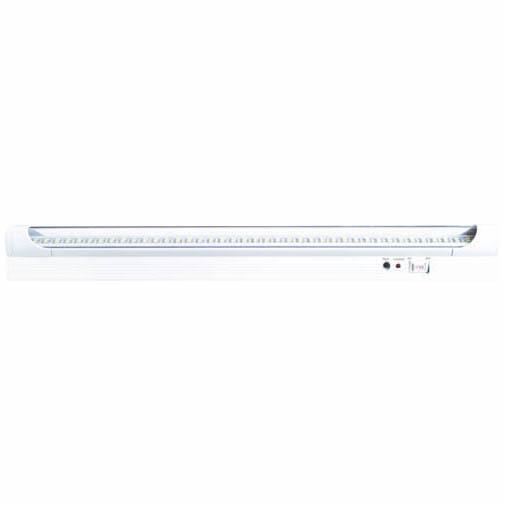 Svet-k LED SLIM Charge-90 6W (HAIGER) 20sht