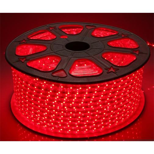 Strip Light A60 RED 9W E27 (TECHNOLIGHT) 1m