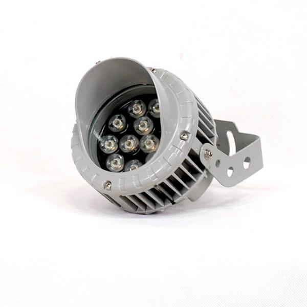Svet-k LED SP001 12W 3000K (TT) 12sht
