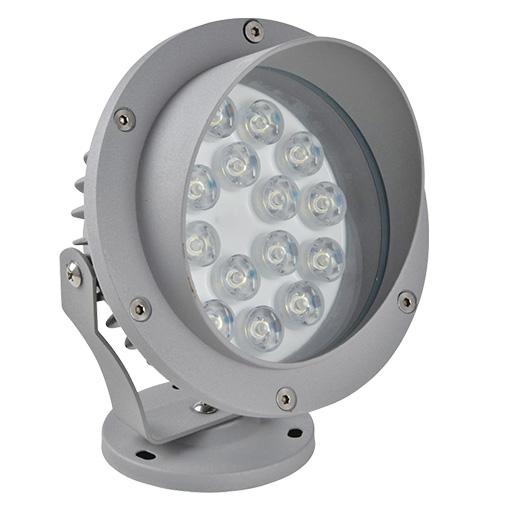 Svet-k LED SP002 18W 6000K (TEKLED) 12sht