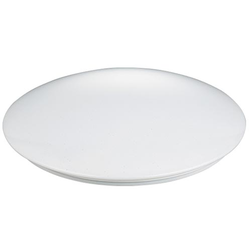 """Sv.LED COSMO 80W Dimmable spu""""t3000K-6000K(TEKL)1"""