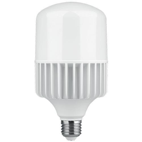 Lampa LED T3S 100W E40 6500K (HAIGER) 8sht