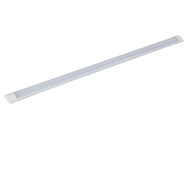 Lighting Fixture LED TAC-402 36W 2400LM IP40