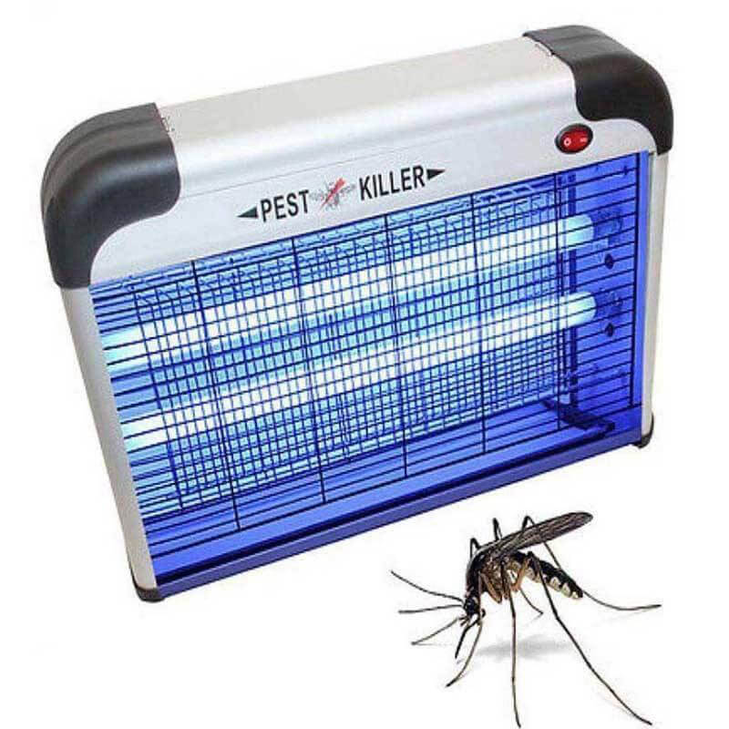 30W Pest Insect Mosquito Killer