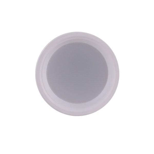 """Sv.D-LIGHT LED SD011-SMD4 10W WHITE5000K90""""IP44 36"""