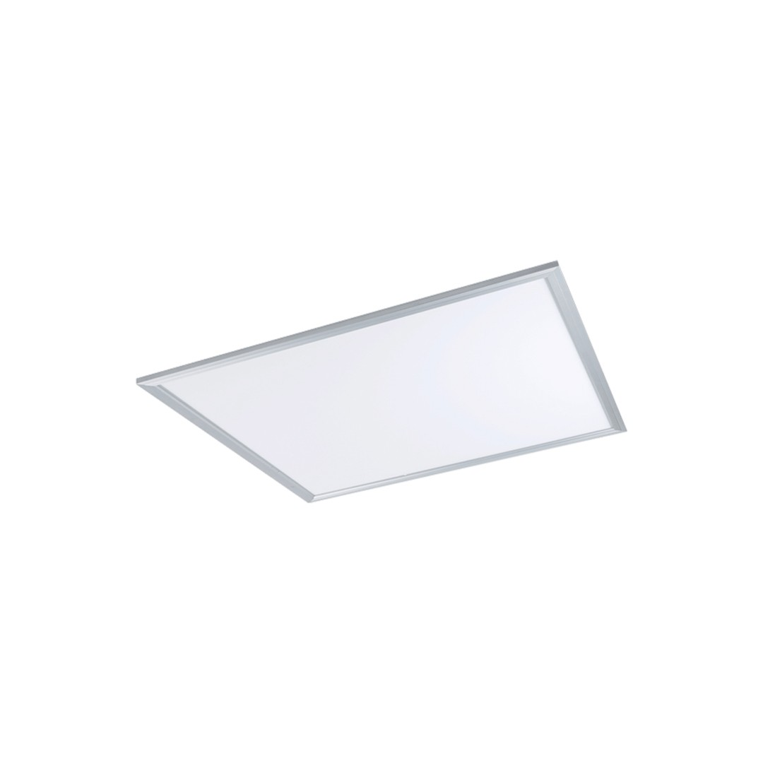 Svet-k LED PANEL 595X595 40W 3000K (TS) 6sht