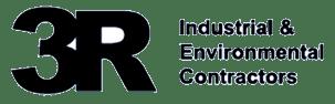 Brands - 3R Logo