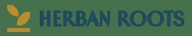 Brands - Herban Roots Logo