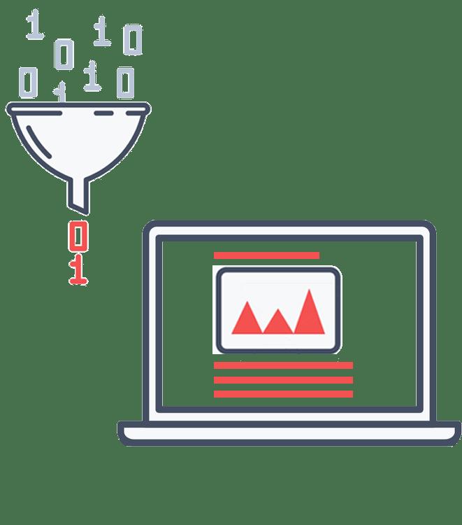 Conversion Rate Optimized Web Design