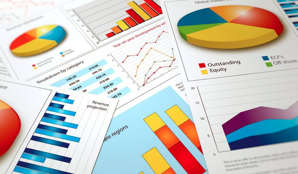 Como usar Business Analytics para melhorar sua performance de marketing