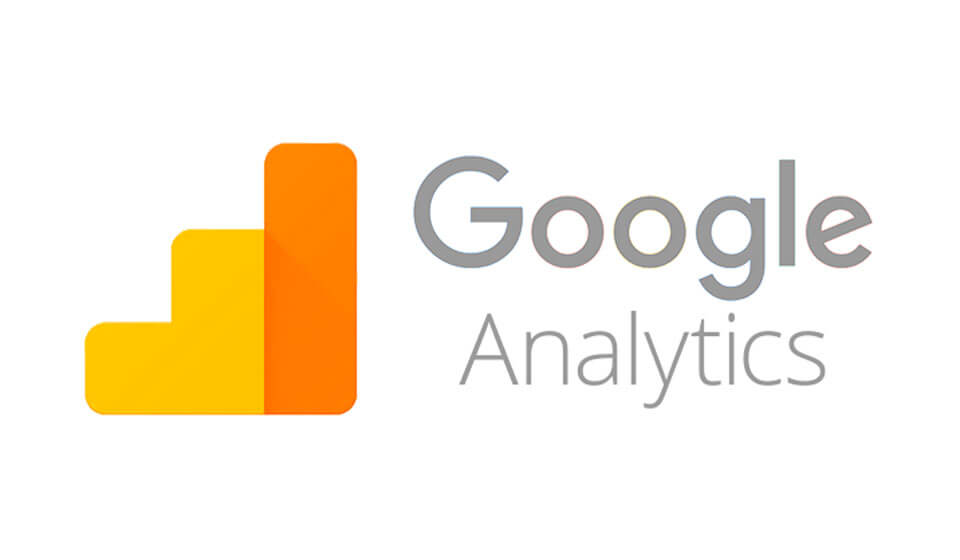 Aprenda Como Analisar As Conversões no Google Analytics