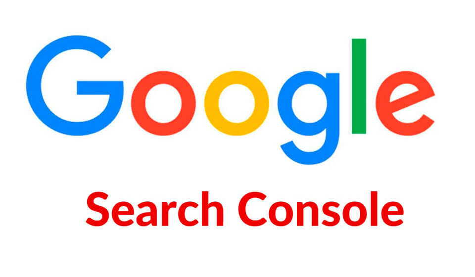 Google Search Console: Guia Completo Como Utilizar o Search Console