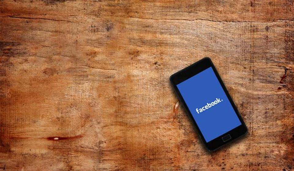 16 Dicas Poderosas de Marketing para Usar no Facebook