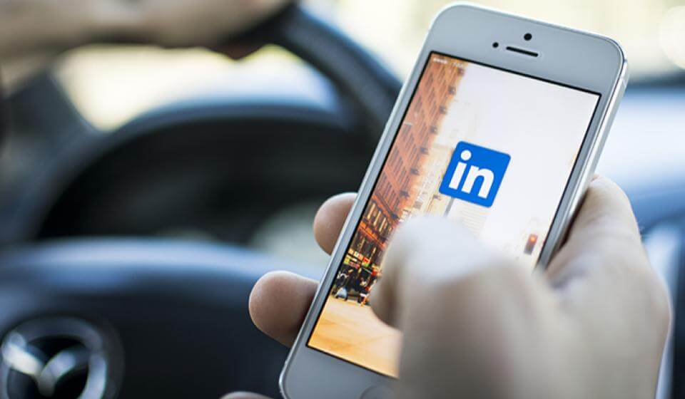 9 Dicas Poderosas de Marketing para Usar no LinkedIn