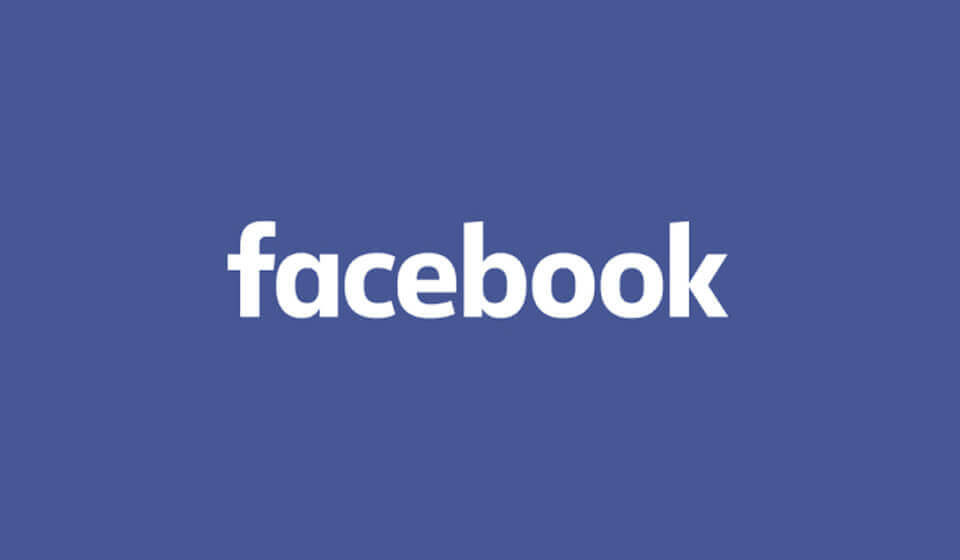 17 Ferramentas de Marketing Escondidas do Facebook Que Irão Aumentar Seu Engajamento em 154%