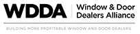 Window and Door Dealer Alliance