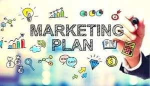 Lee más sobre el artículo Plan de marketing. Sabes o conoces qué es?