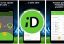 iDeal l'App per effettuare scommesse sportive senza investire denaro