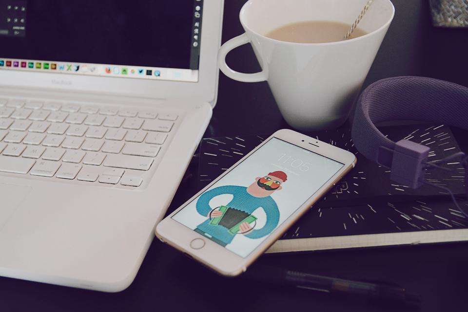 bakgrundsbilder till mobilen bästa snygga iphone smartphone
