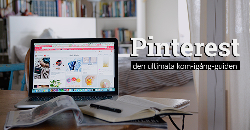 vad ar pinterest stor guide feat