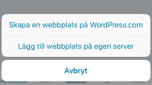 wordpressapp 3