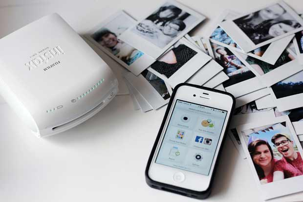 Instax-Smartphone-Printer