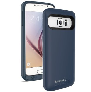 samsung battery case