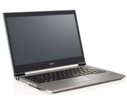 fujitsu-lifebook-u745-core-i5-8gb-256gb-ssd-14