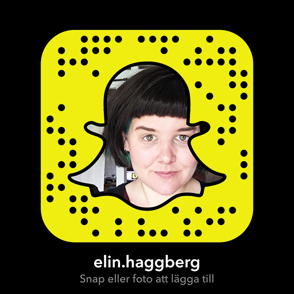 Snap Scores: Hur funkar poängen på Snapchat?