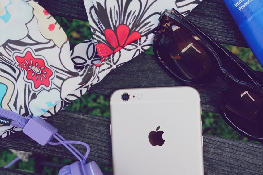 tips mobil semester blogg