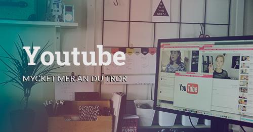 Så här borde du egentligen kolla på Youtube Prenumerationer 7130db39657cb