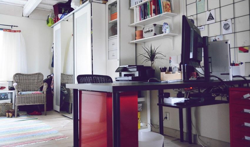 hemmakontoret-10-ny-blogg