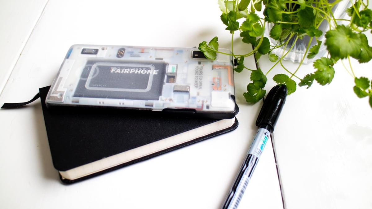 Hur gör jag krok upp min imessage till min MacBook