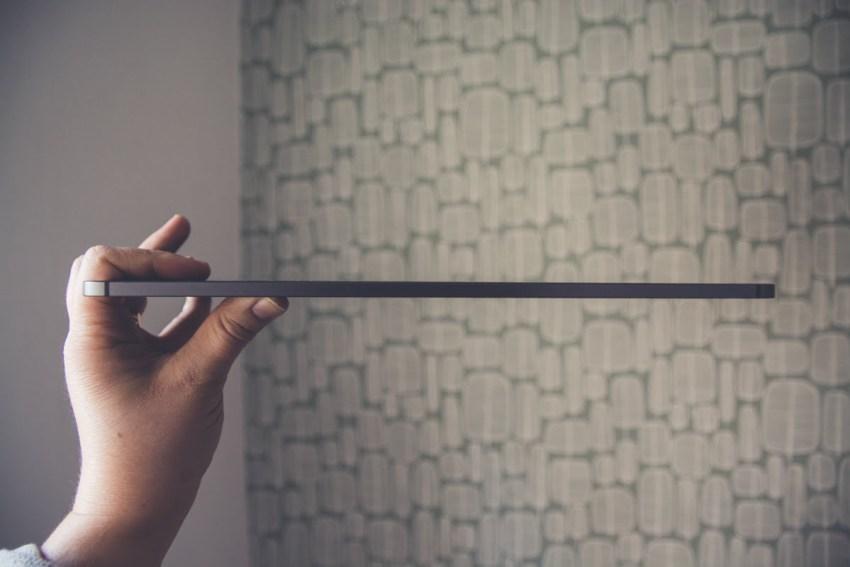 nya ipad pro 2018 recension apple pencil