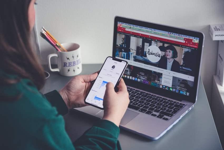 tekniktips företagare tech företag driva eget