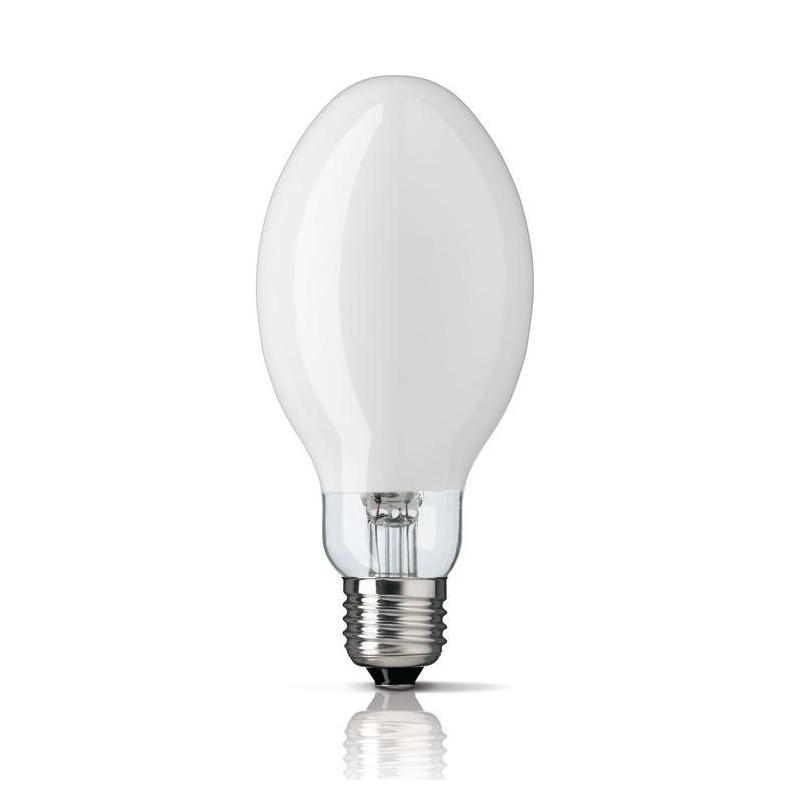 Historia de la luz  teknikailuminacion