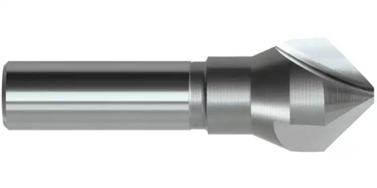 three flute countersink (suttontools.com)