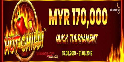 quick tournament