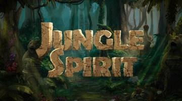 jungle_spirit