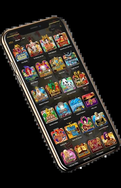 teknikslot mobile