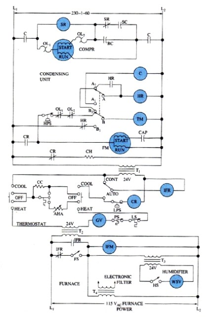 Model A Wiring Diagram from i0.wp.com