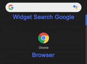 """Cara Menyimpan Gambar dari Google ke Galeri Hp Android Baca selengkapnya di artikel """"Cara Menyimpan Gambar dari Google ke Galeri Hp Android"""