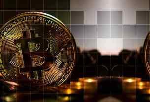 Bitcoin İle Nasıl Para Kazanılır ?