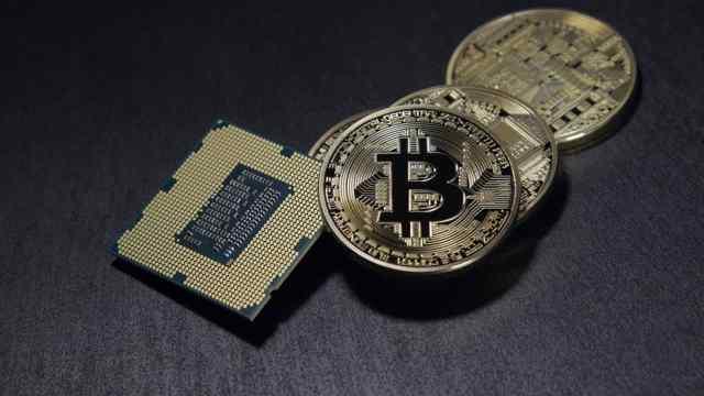 gizlilik odaklı kripto paralar