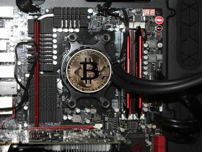 bitcoin-nasil-isliyor