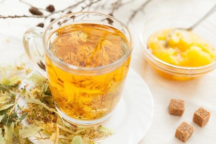 Ihlamur Çayı Nasıl Hazırlanır?