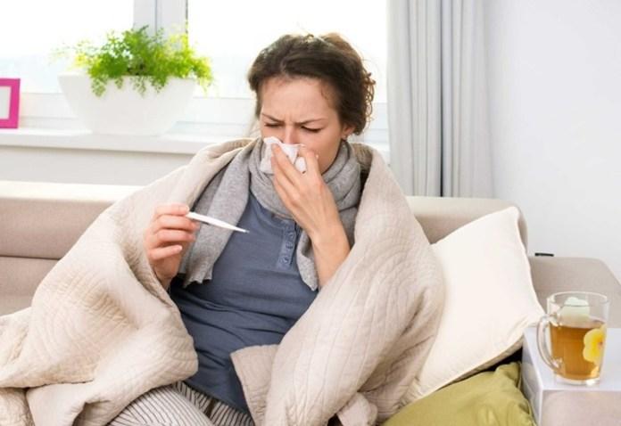 Grip Nasıl Anlaşılır?