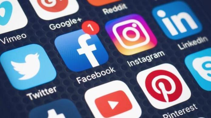 sosyal medya fotoğraf boyutları