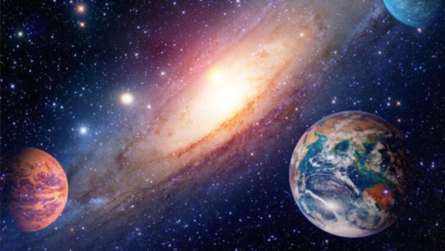 Gezegenlerde-hayat